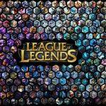 League of Legends Preseason Changes the Whole Impressions
